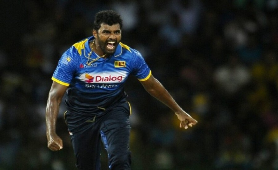 who-will-be-the-captain-for-sri-lanka-tour-know-what-the-whole-team-can-be