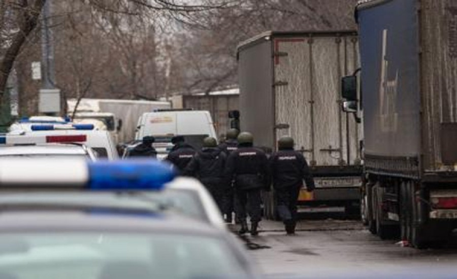 9-killed-in-russia-school-shooting